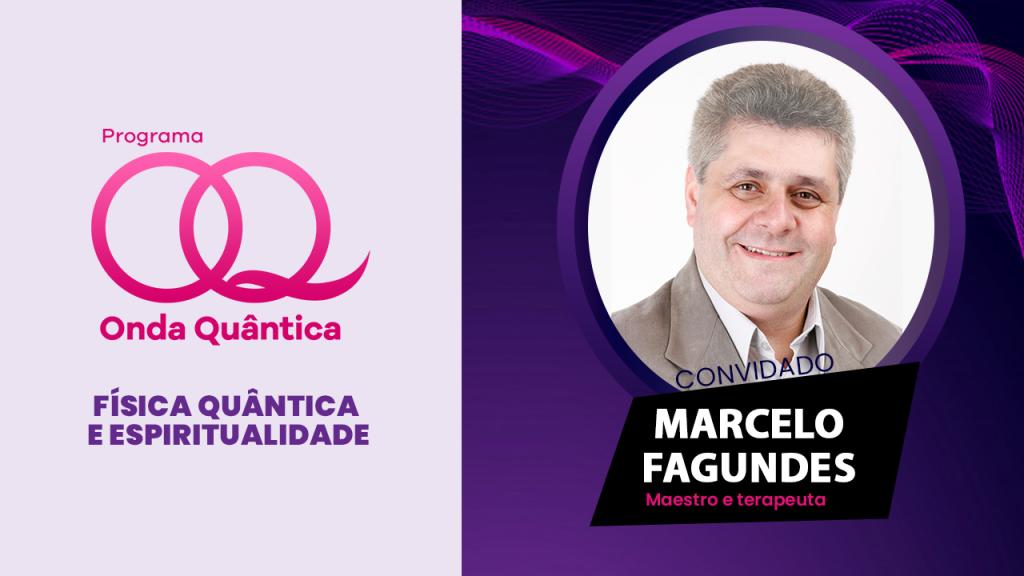 Sons Binaurais e Ressonância Schumann, terapias de cura pelo Maestro Marcelo Fagundes 5