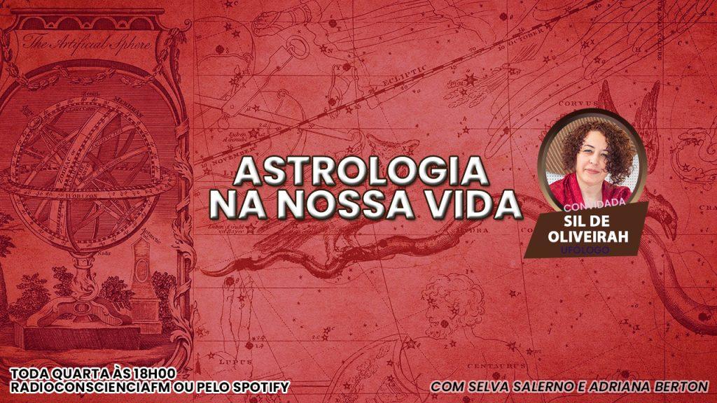 Astrologia na nossa vida, como será em 2020? 1