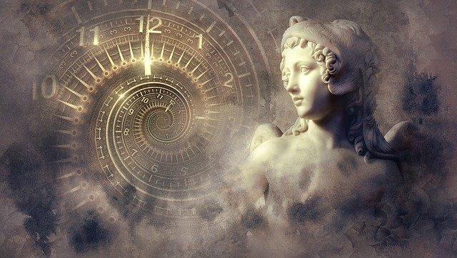 É possível uma viagem no tempo para o Futuro?